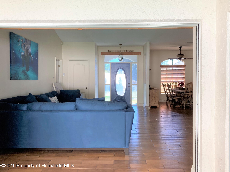 Image 7 For 11201 Auburndale Street