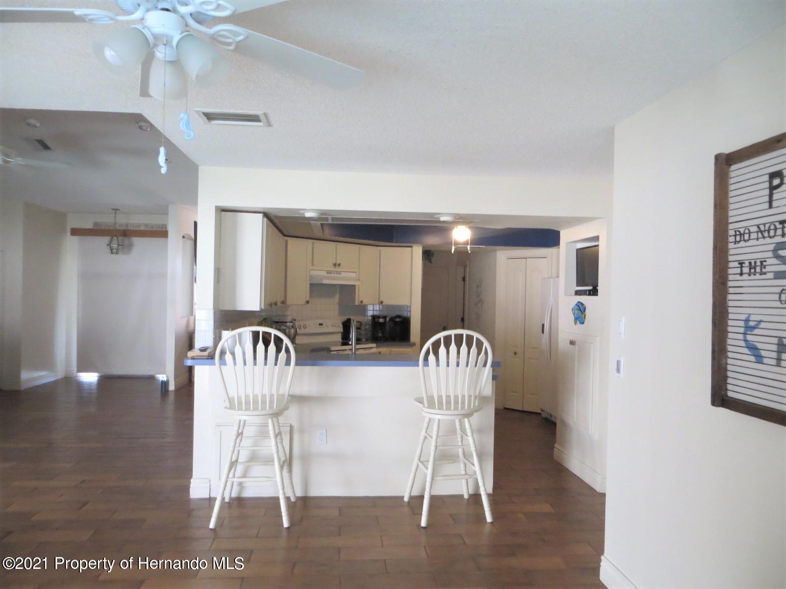 Image 9 For 11201 Auburndale Street