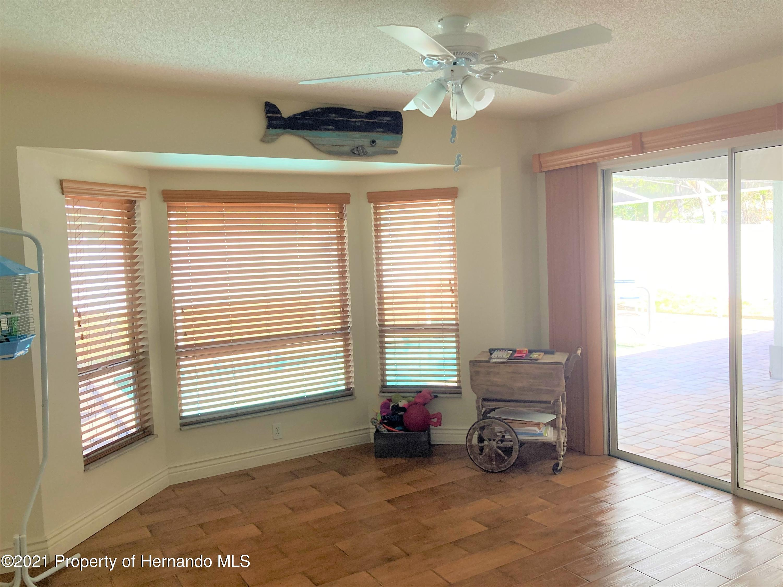 Image 18 For 11201 Auburndale Street