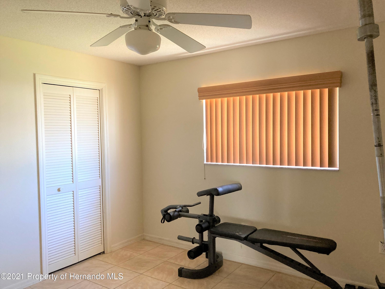 Image 32 For 11201 Auburndale Street