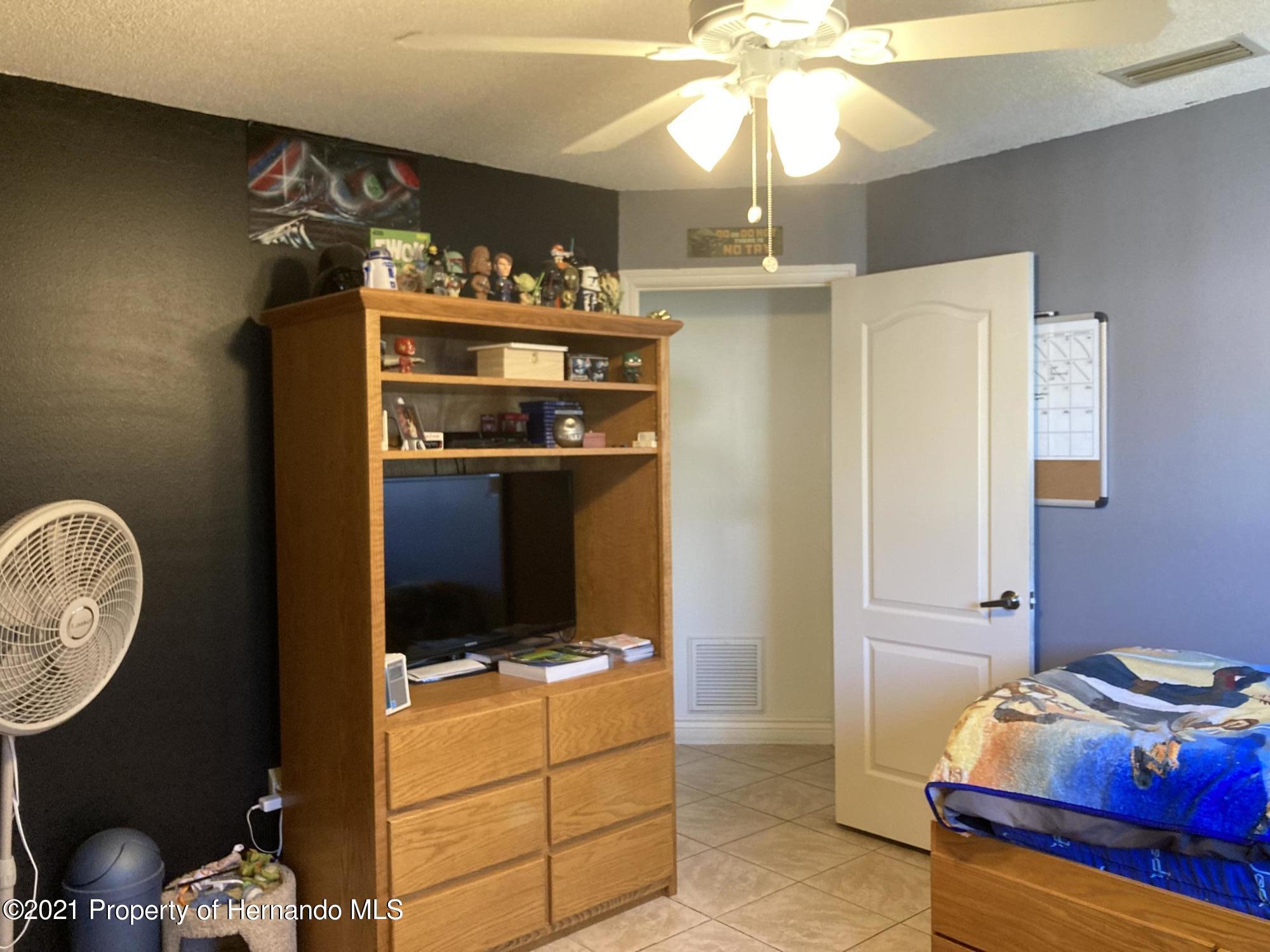 Image 34 For 11201 Auburndale Street
