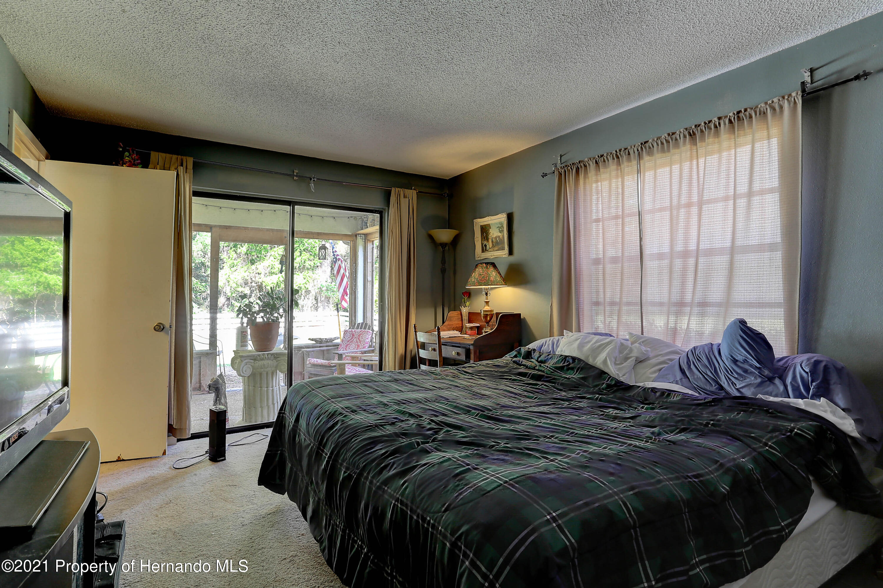 Listing photo id 20 for 20 Holly Court