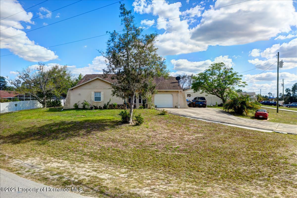 Details for 5322 Deltona Boulevard, Spring Hill, FL 34606