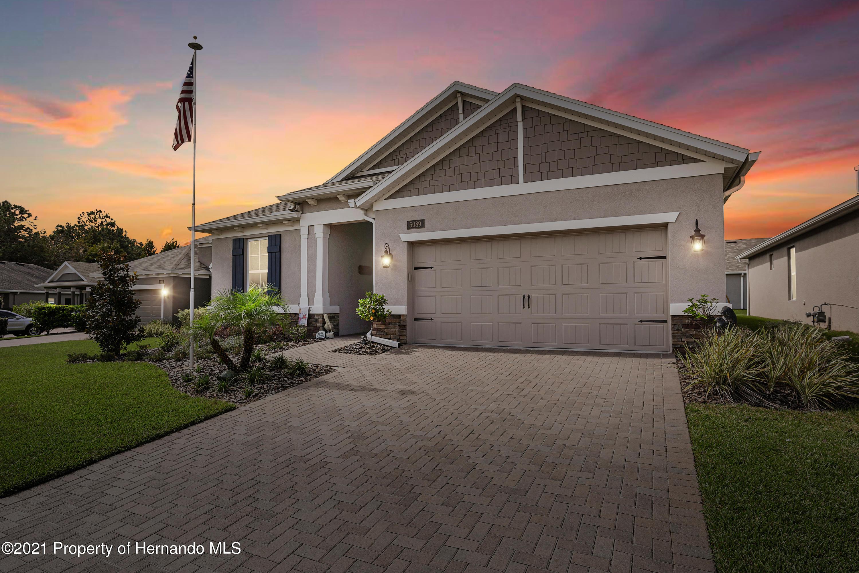 Details for 5089 Endview, Brooksville, FL 34601