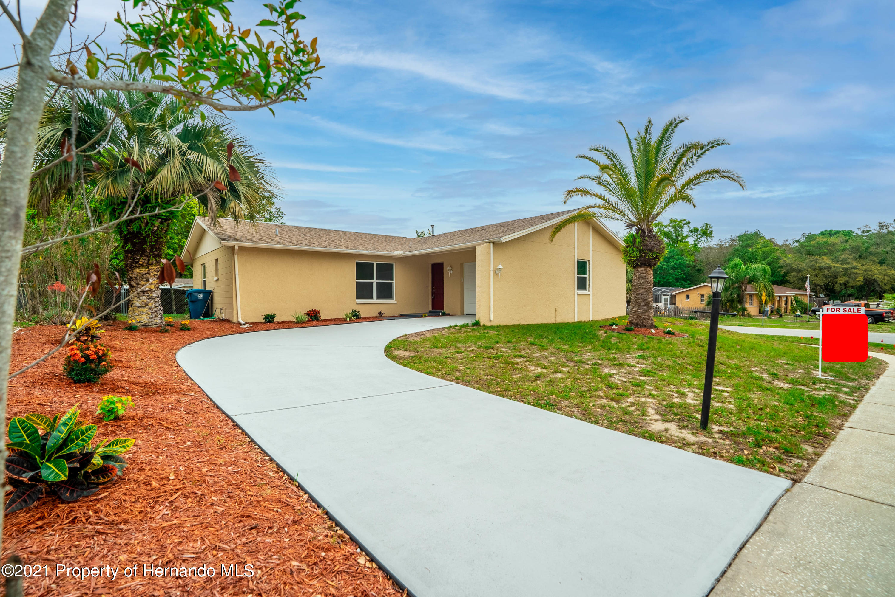 Details for 9507 Purdy Street, Spring Hill, FL 34608
