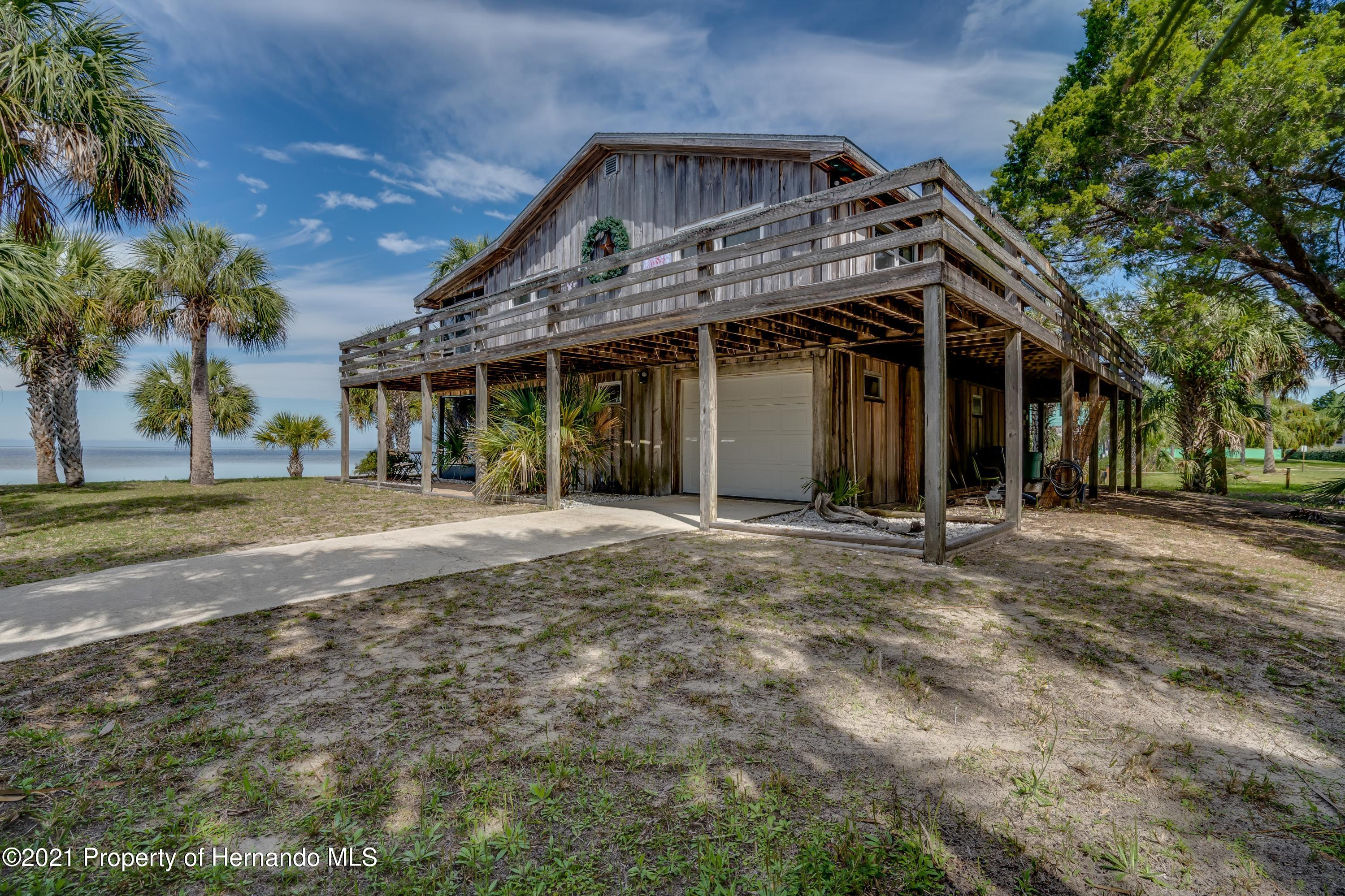Details for 3461 Gum Drive, Weeki Wachee, FL 34607
