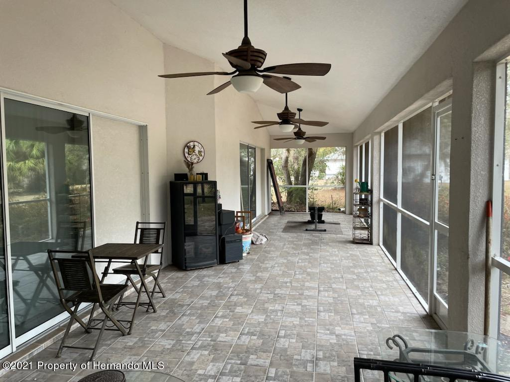 Listing photo id 17 for 7585 N Nature Trl Trail