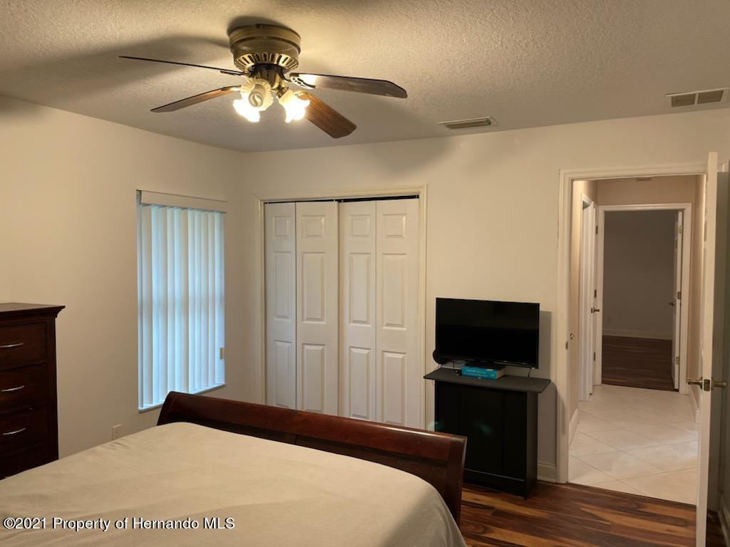 Listing photo id 16 for 7585 N Nature Trl Trail