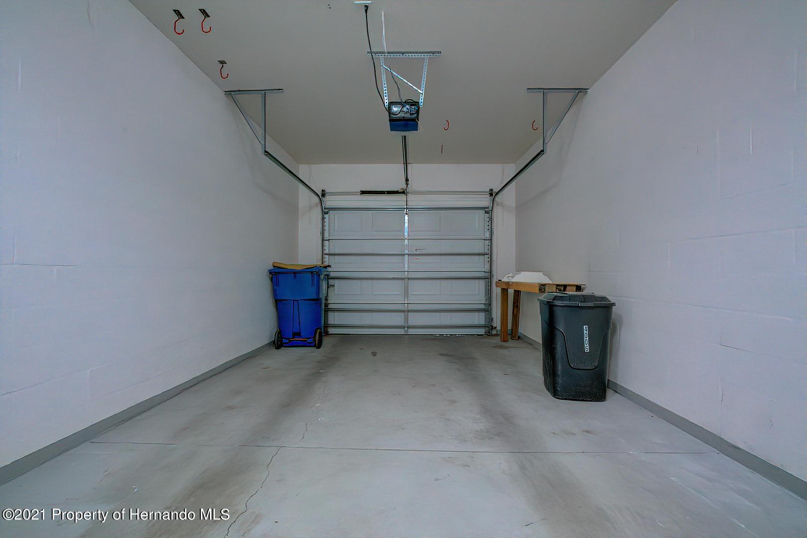 Image 33 For 4006 Portillo Road