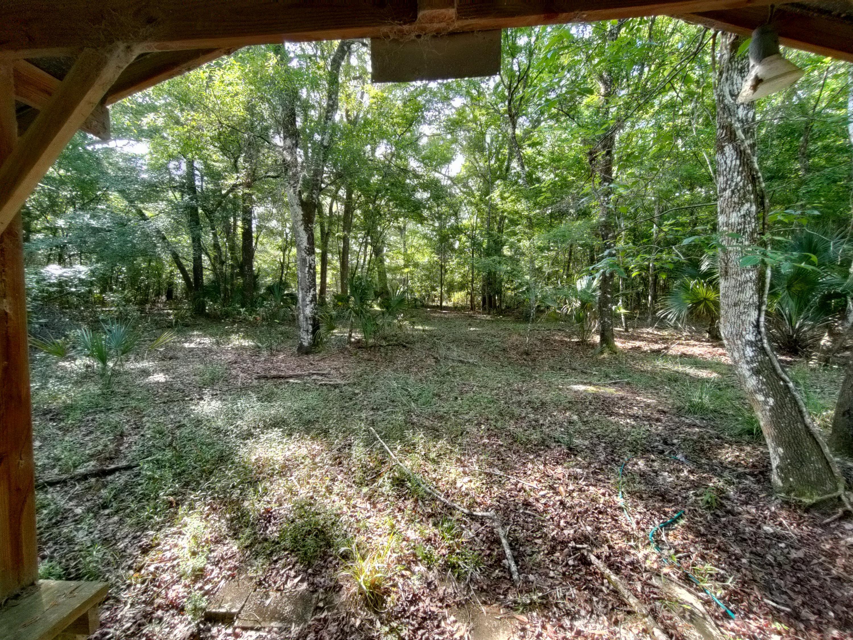 Listing photo id 6 for 12811 E Big Buck Trail