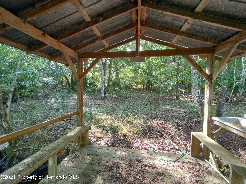Listing photo id 4 for 12811 E Big Buck Trail