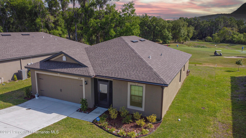Details for 6748 Redbay Drive, Brooksville, FL 34602