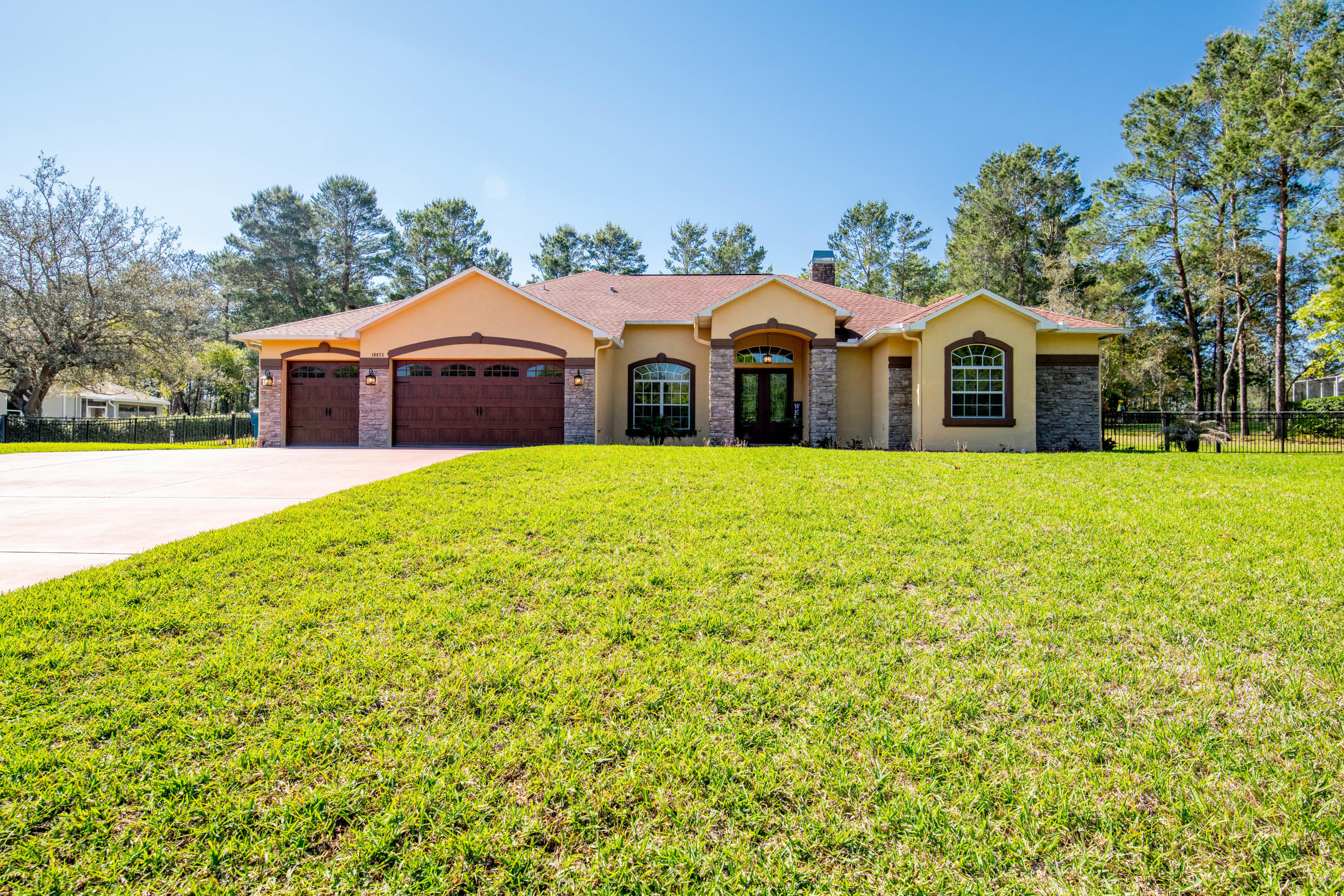 Details for 10076 Whisper Ridge Trail, Weeki Wachee, FL 34613