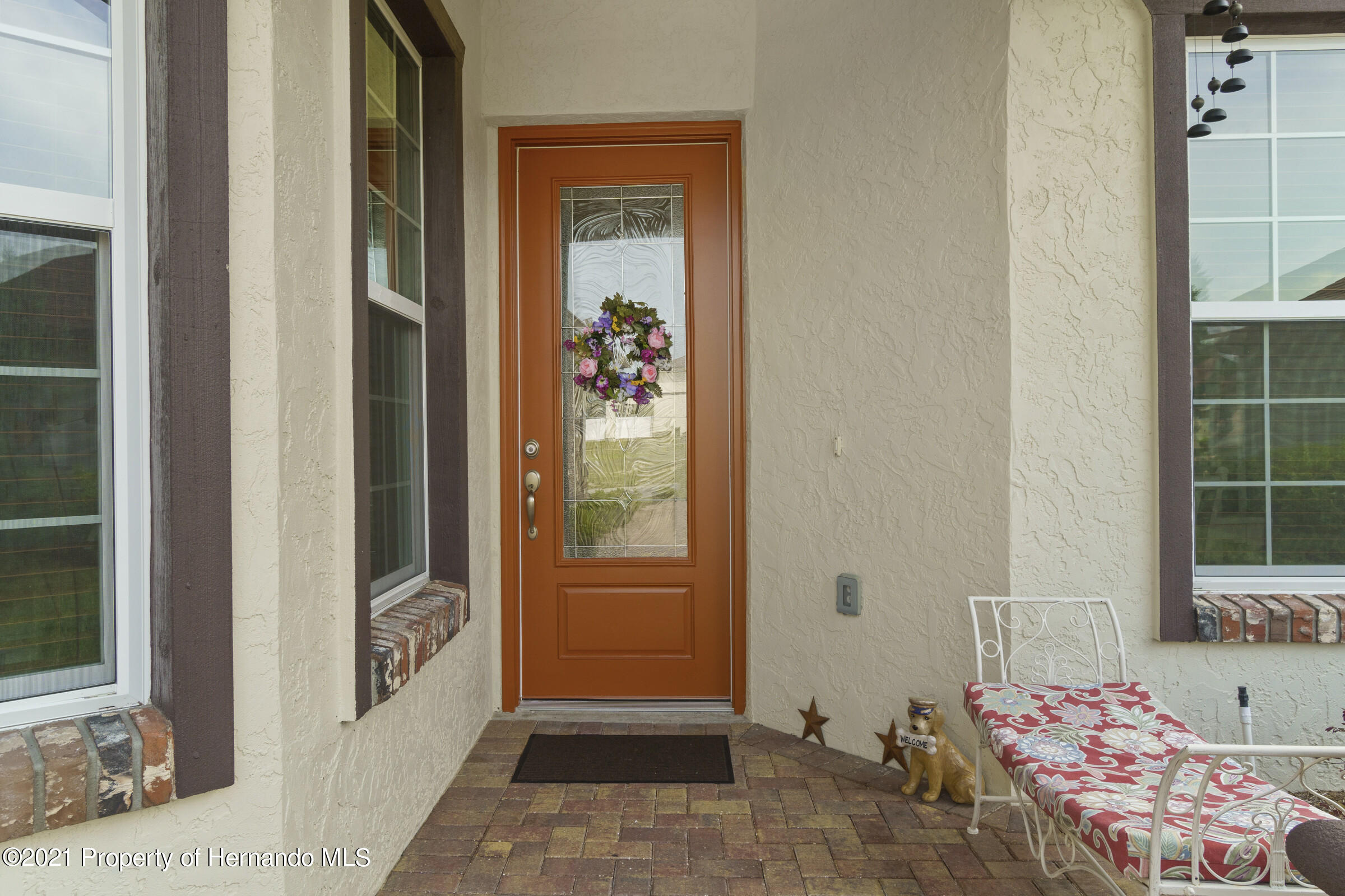 Listing photo id 5 for 9363 S Deer Park Dr Drive