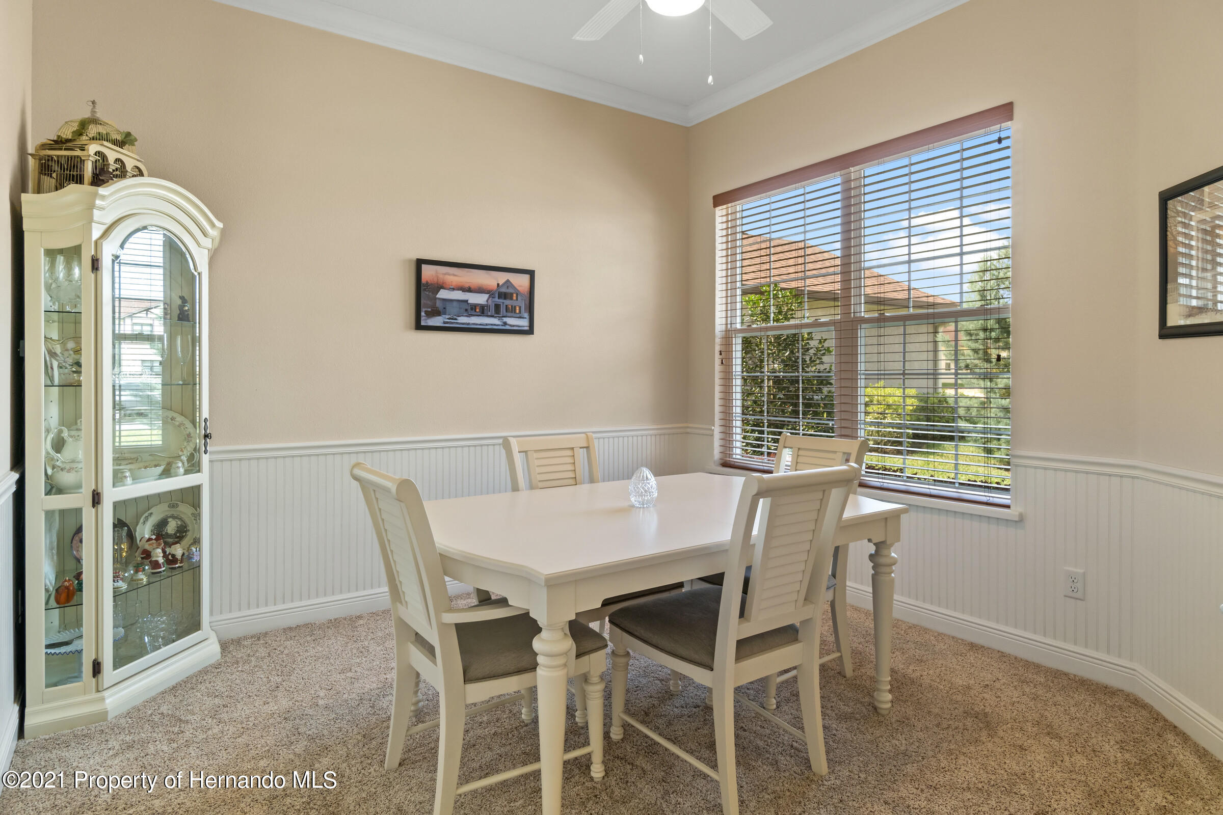 Listing photo id 8 for 9363 S Deer Park Dr Drive