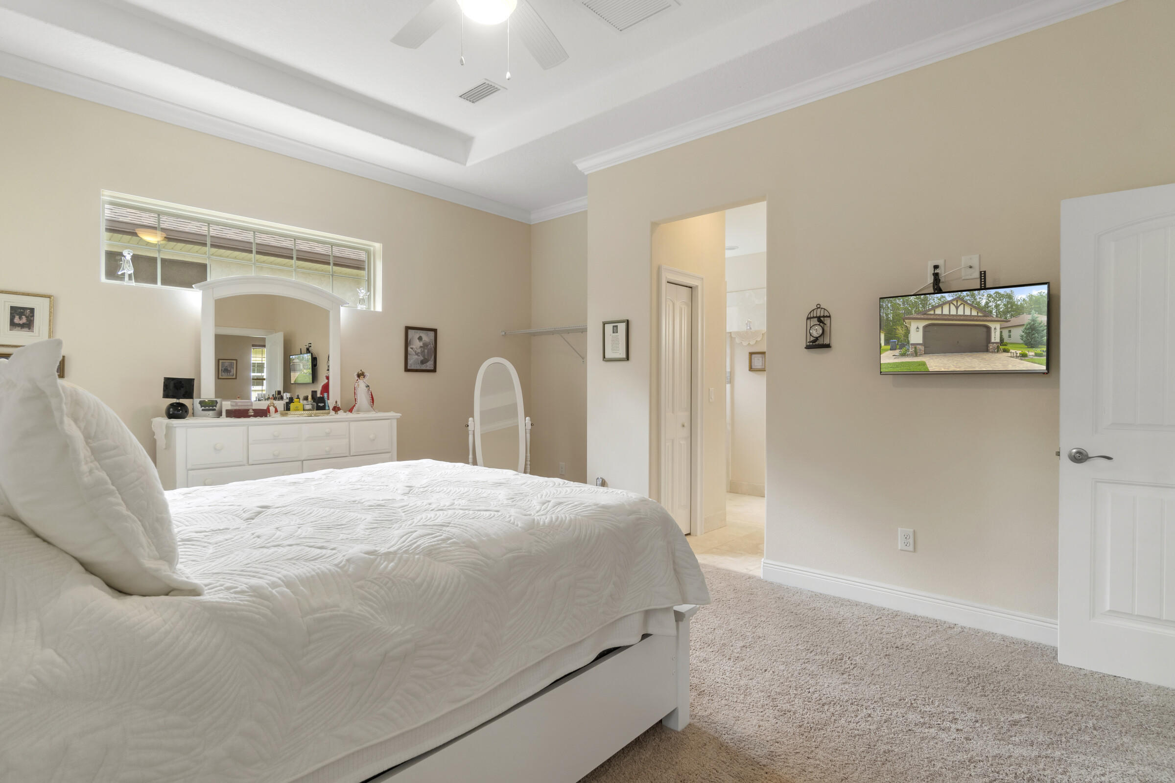 Listing photo id 20 for 9363 S Deer Park Dr Drive