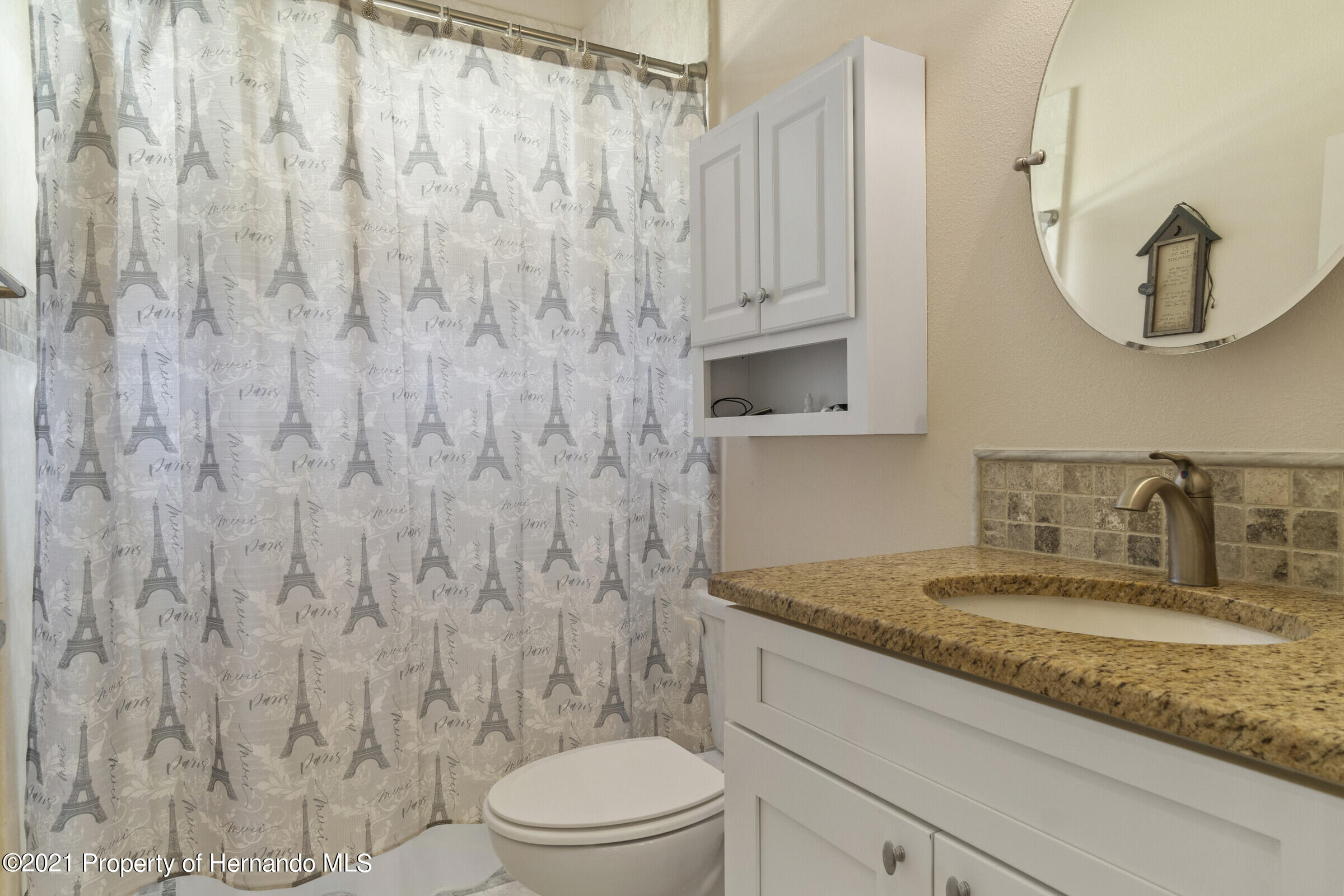 Listing photo id 26 for 9363 S Deer Park Dr Drive