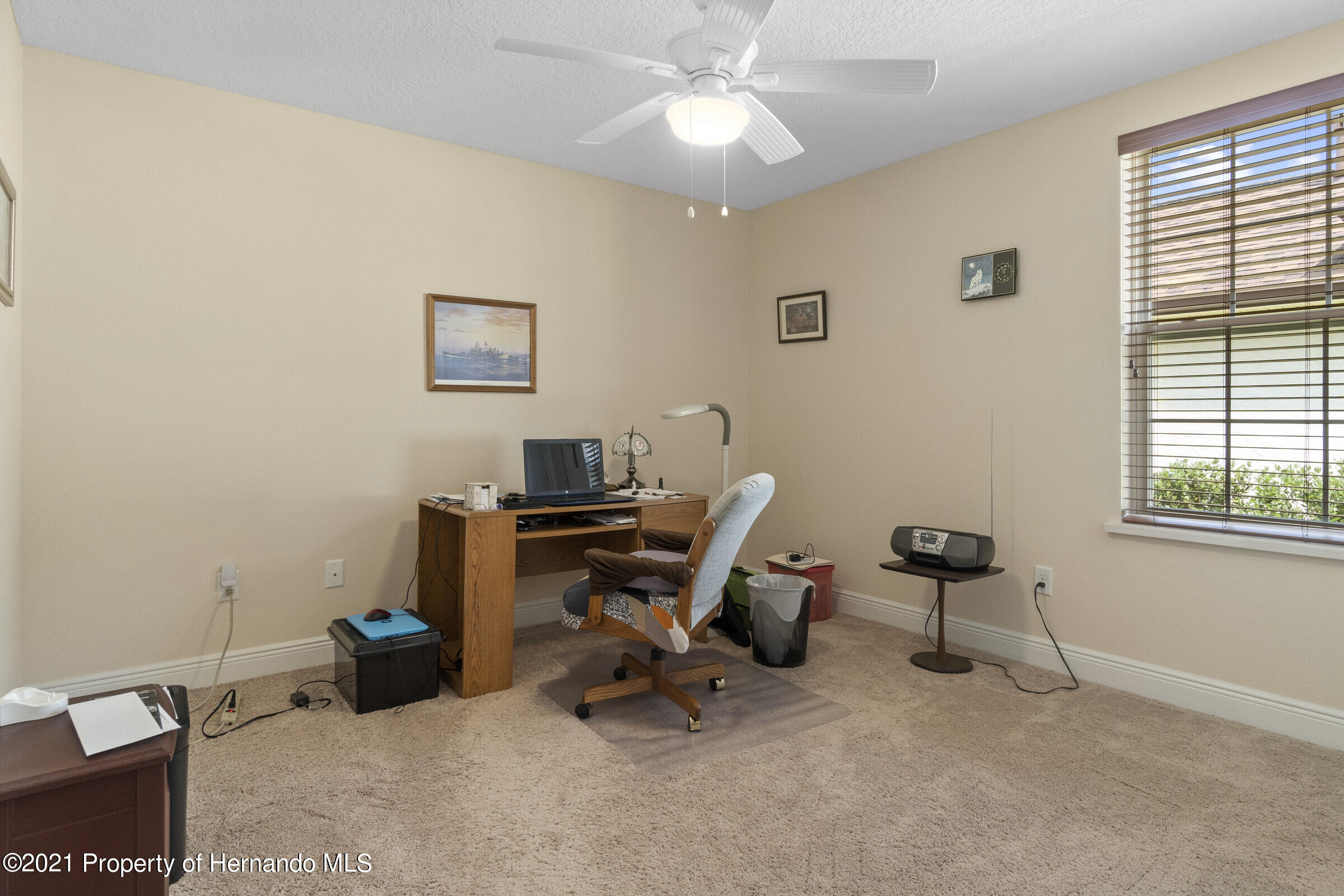 Listing photo id 27 for 9363 S Deer Park Dr Drive