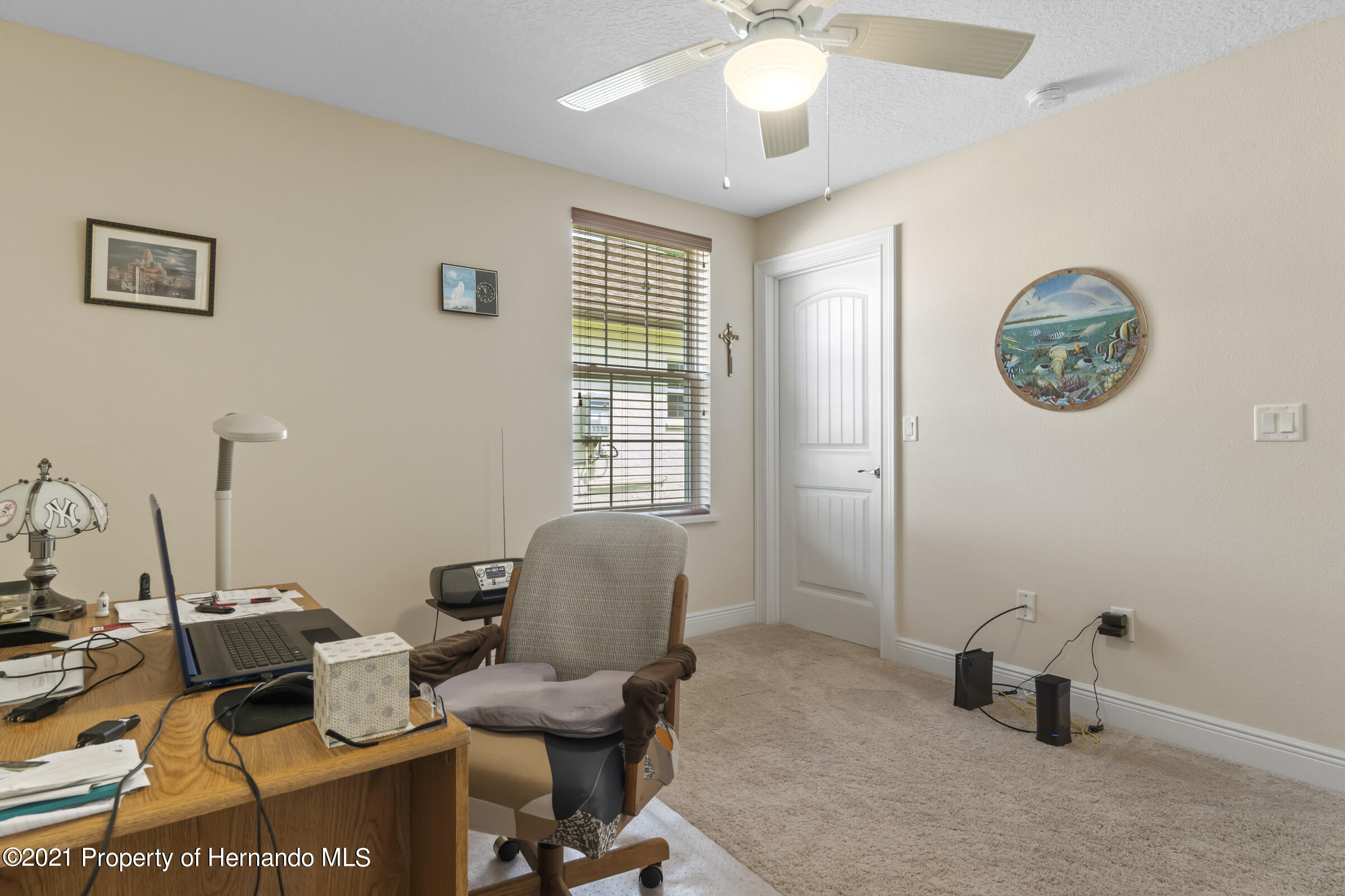 Listing photo id 28 for 9363 S Deer Park Dr Drive