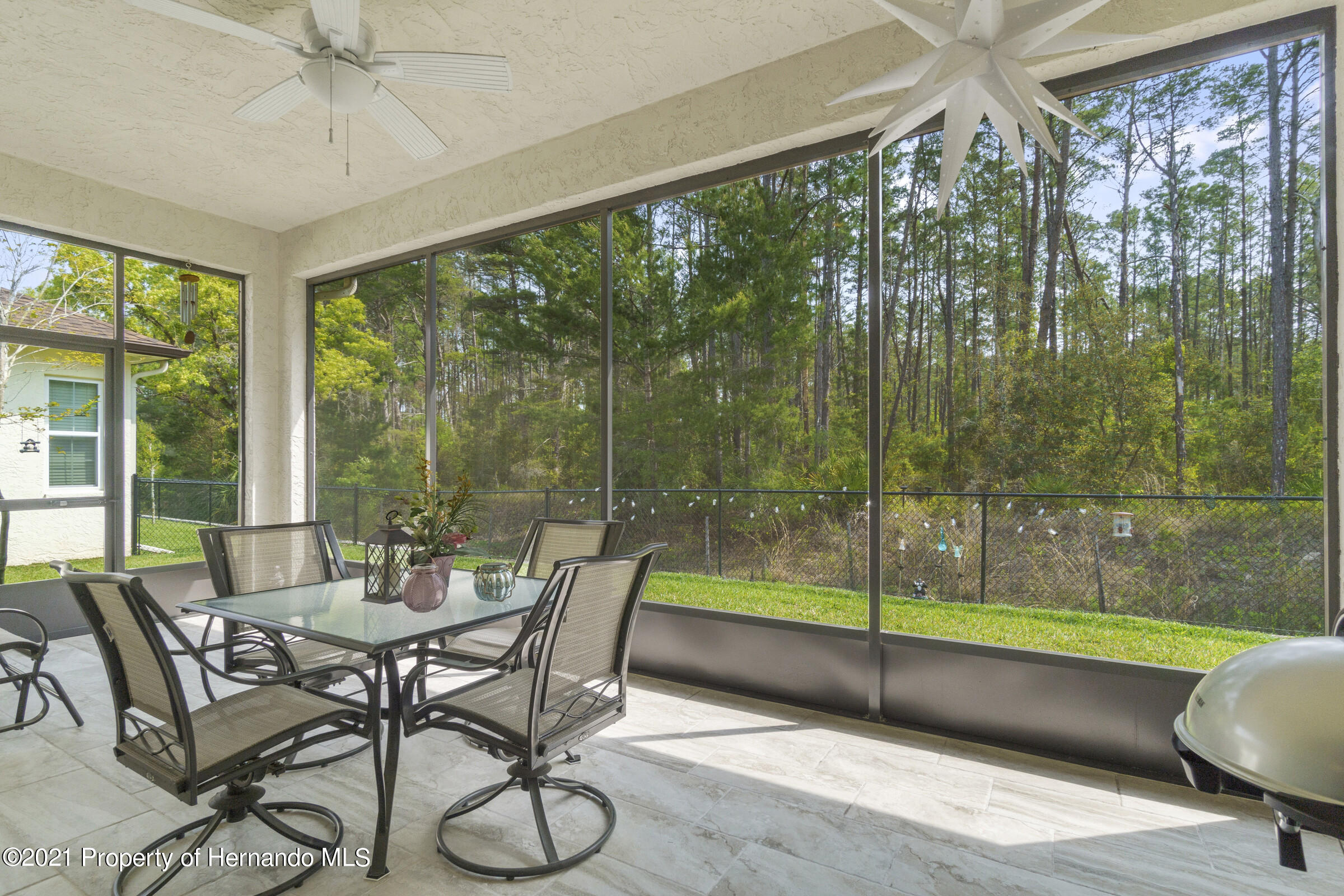 Listing photo id 30 for 9363 S Deer Park Dr Drive