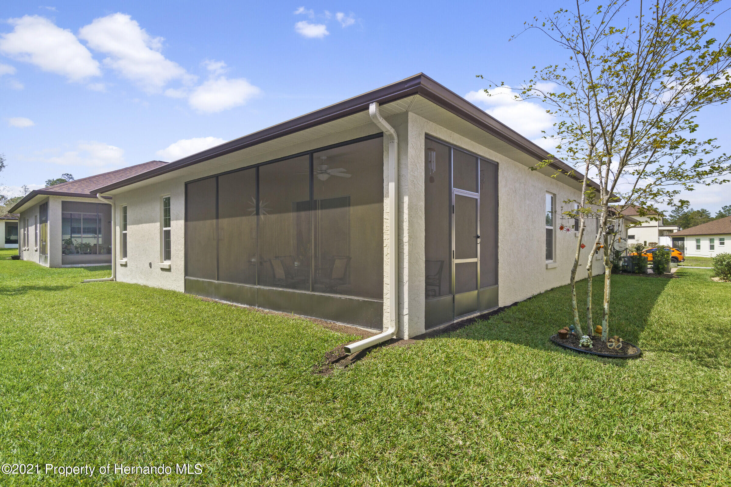 Listing photo id 33 for 9363 S Deer Park Dr Drive