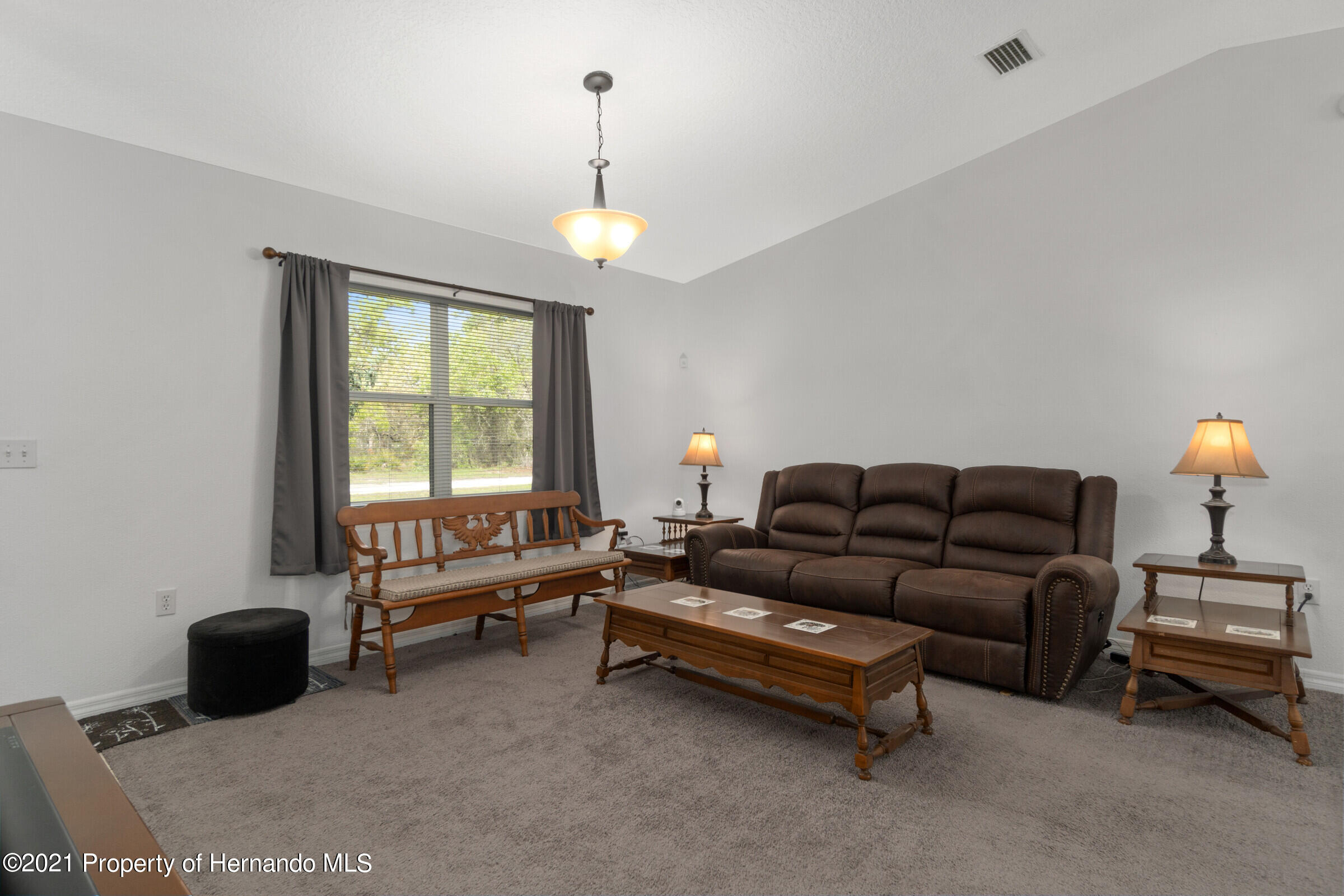 Listing photo id 5 for 5373 S Heloise Terrace
