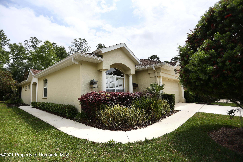 Details for 5212 Esplande Court, Brooksville, FL 34604