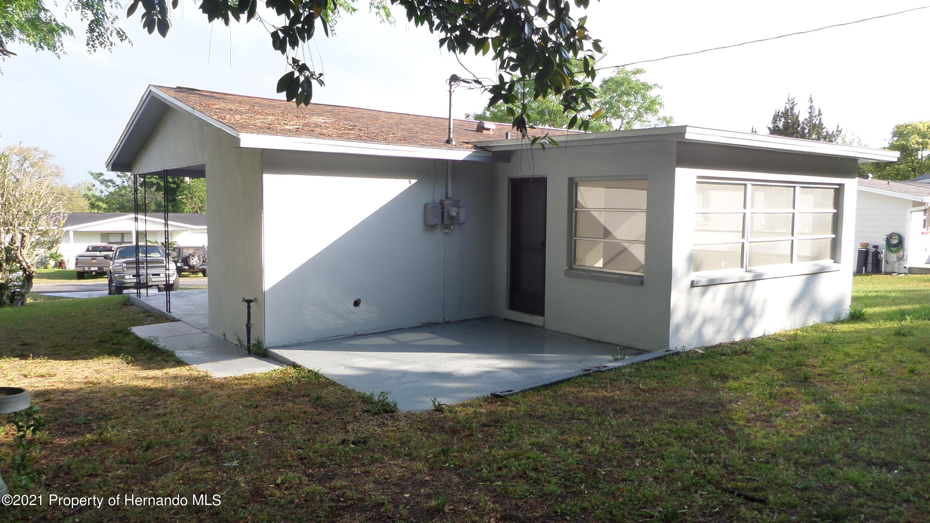 Listing photo id 27 for 24 N Fillmore Street