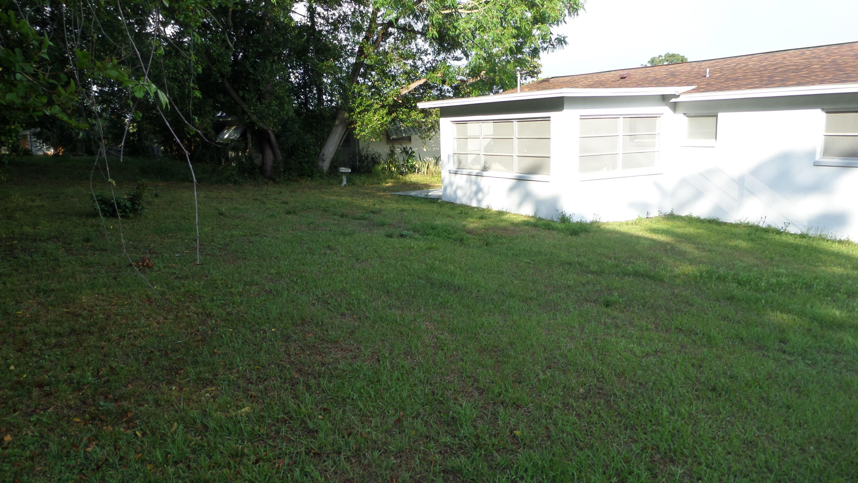 Listing photo id 29 for 24 N Fillmore Street
