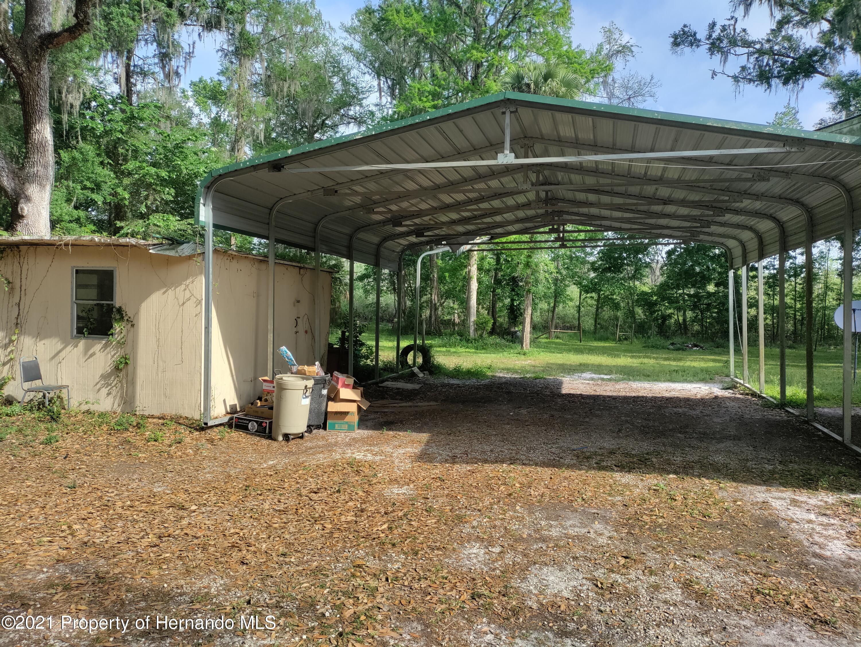 Listing photo id 7 for 12585 E Big Buck Trail