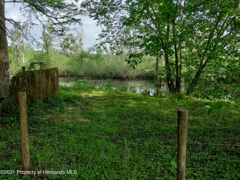 Details for 12585 E Big Buck Trail, Floral City, FL 34436