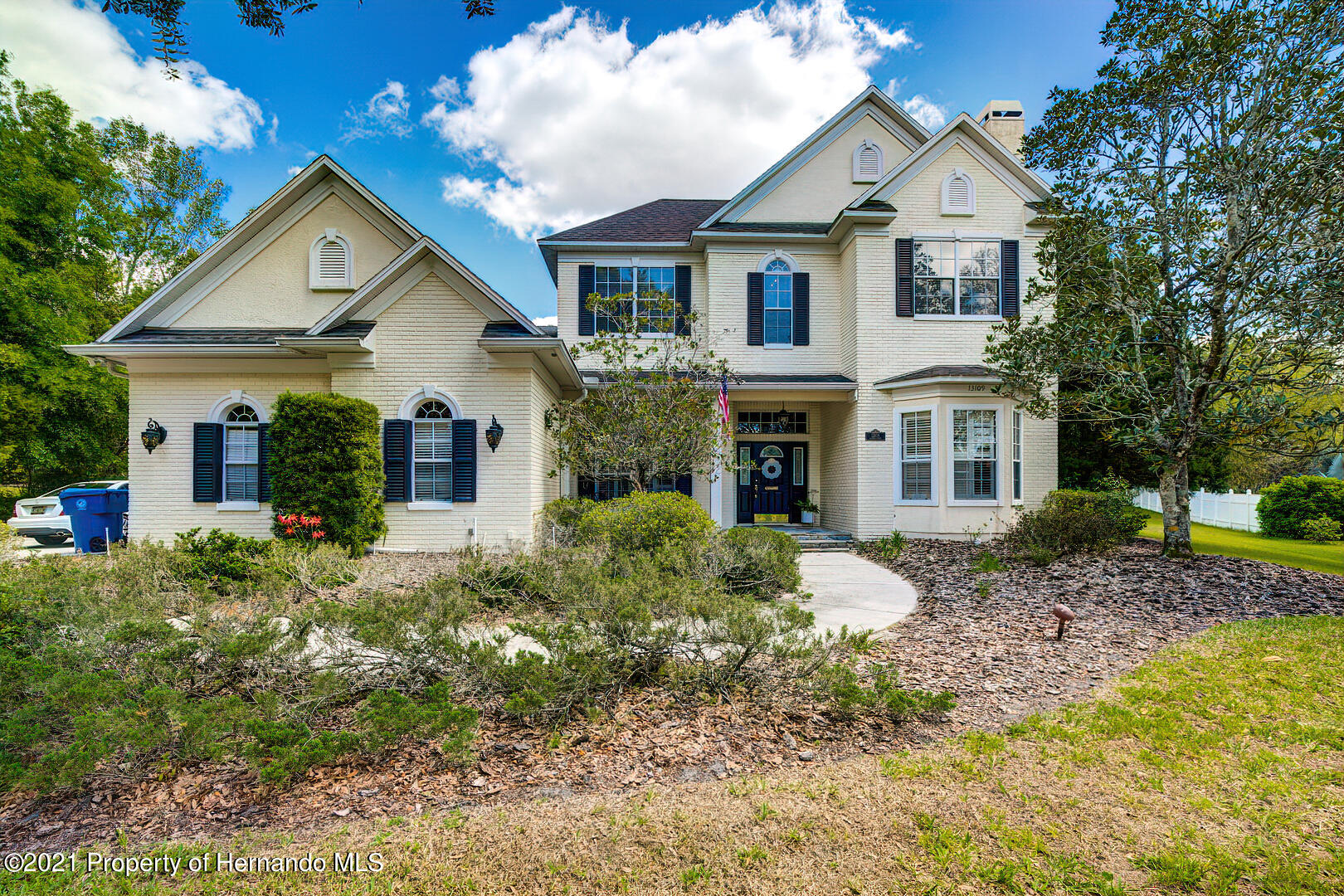 Details for 13109 Alishia Court, Spring Hill, FL 34609