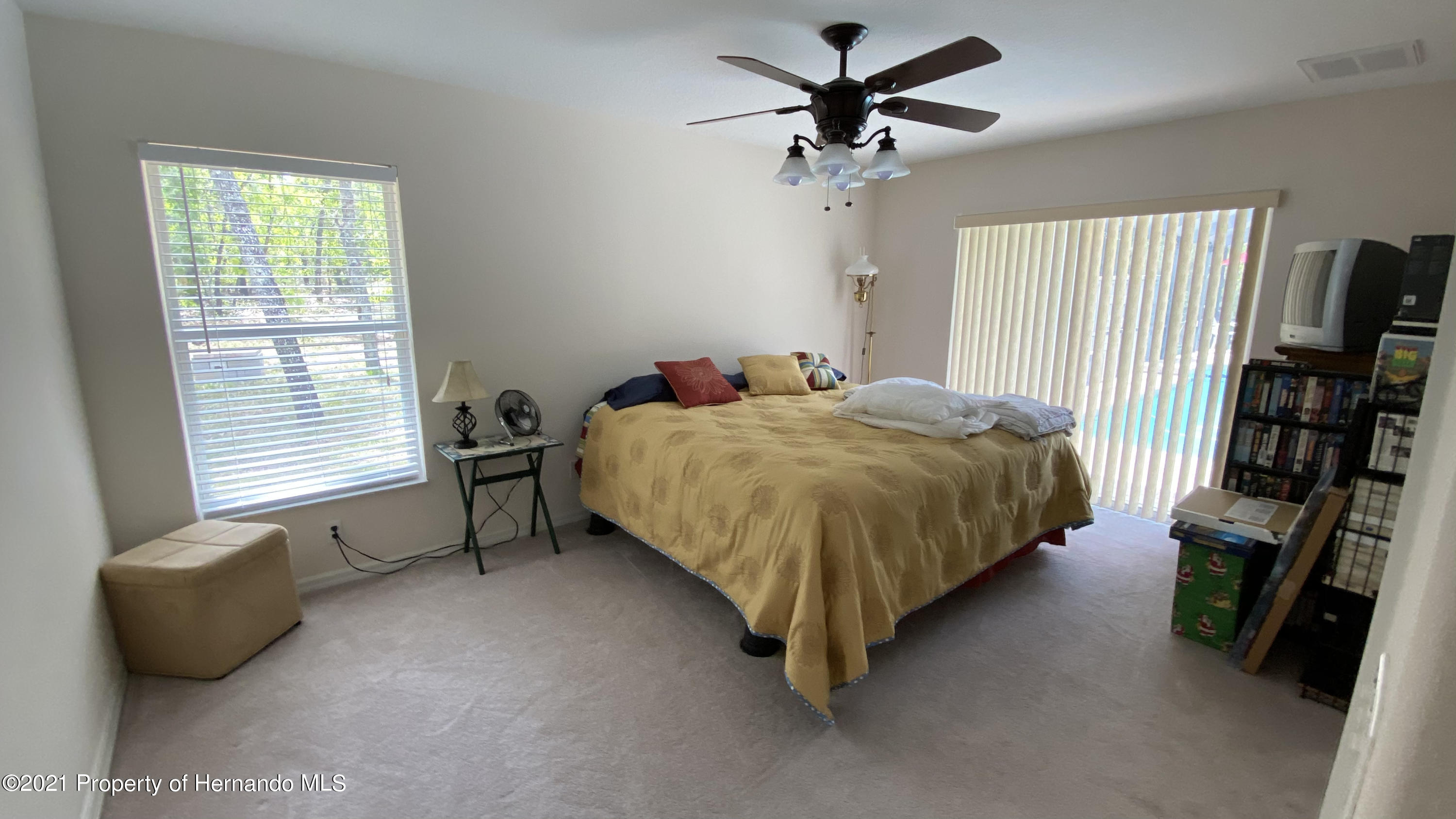 Listing photo id 29 for 22 Poppy Court