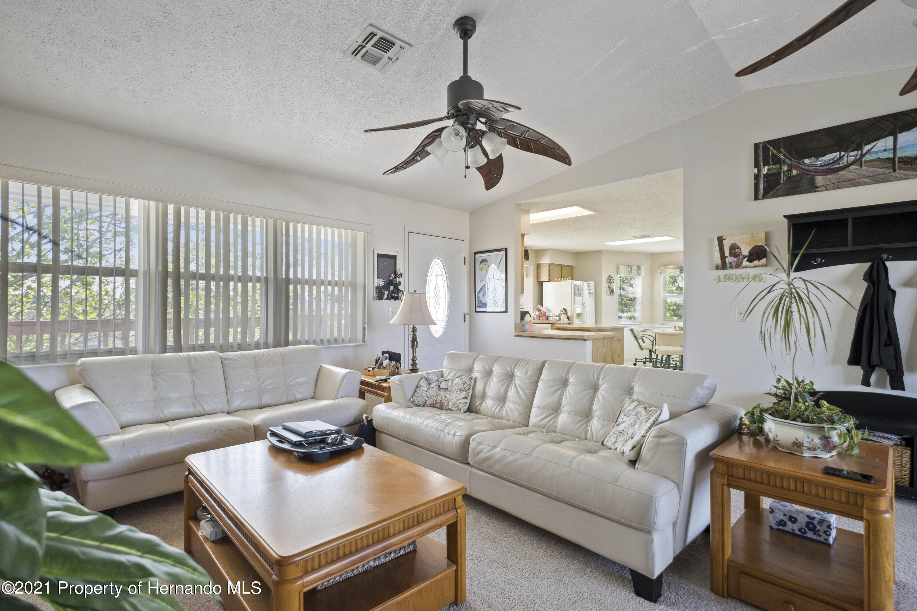 Image 7 For 4269 Biscayne Drive