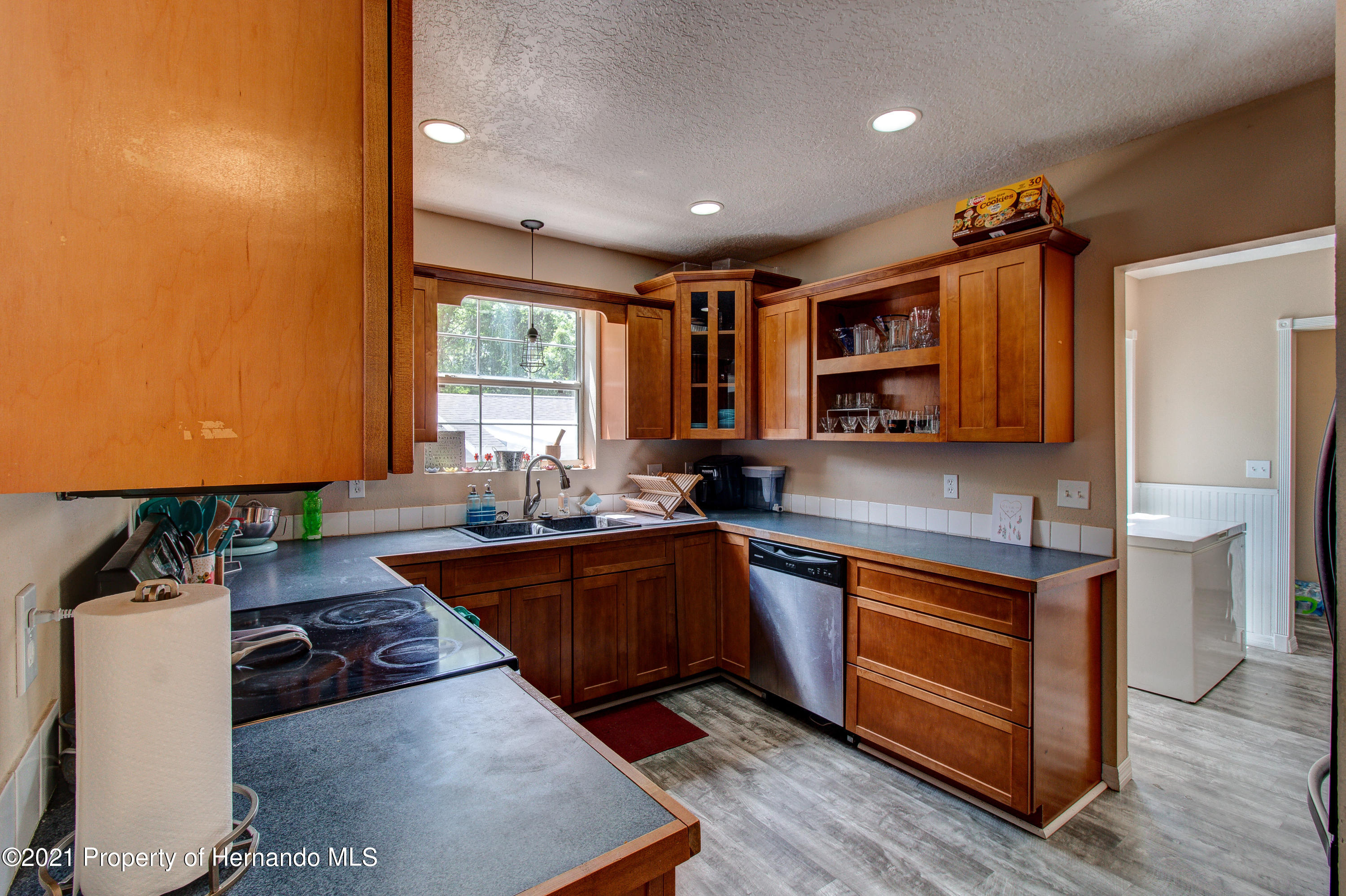 Image 10 For 10650 Fawn Drive