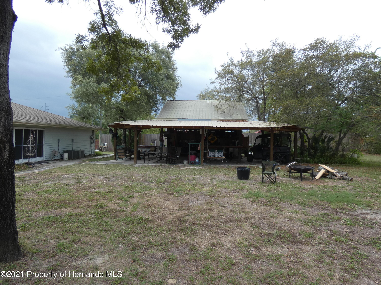 Image 4 For 8279 Sunshine Grove Road