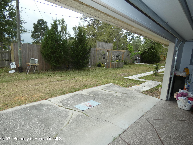 Image 20 For 8279 Sunshine Grove Road