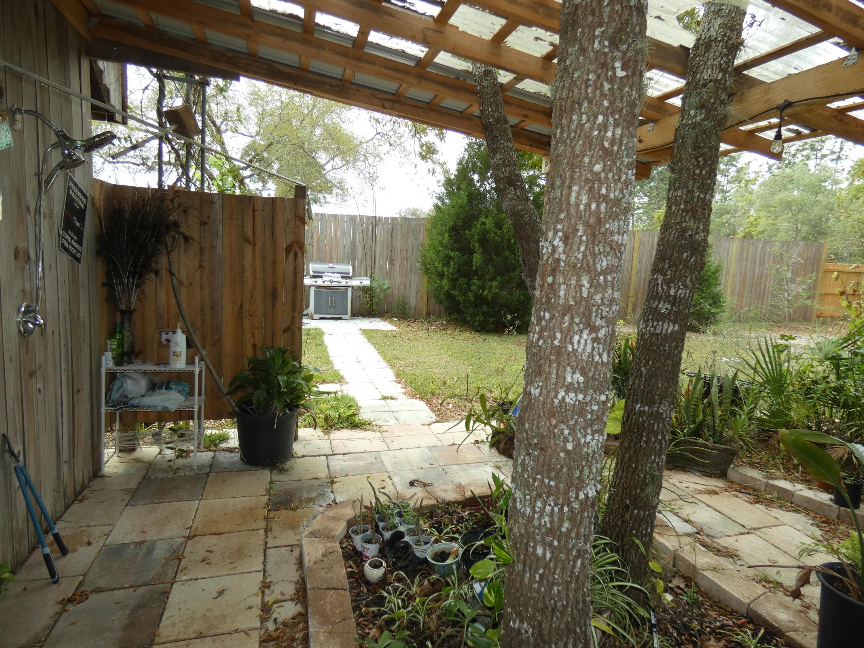 Image 13 For 8279 Sunshine Grove Road