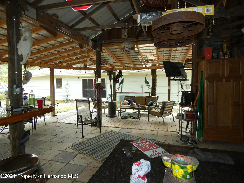 Image 36 For 8279 Sunshine Grove Road