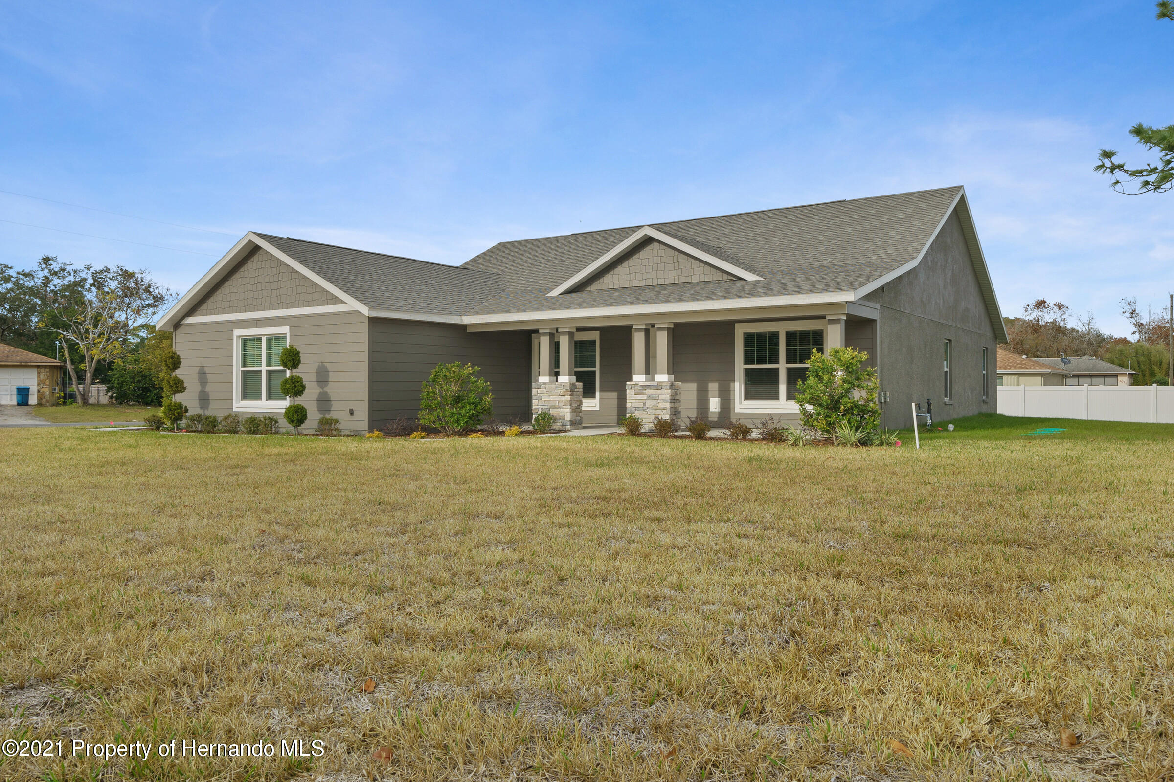 Listing photo id 2 for 0 Flock Avenue