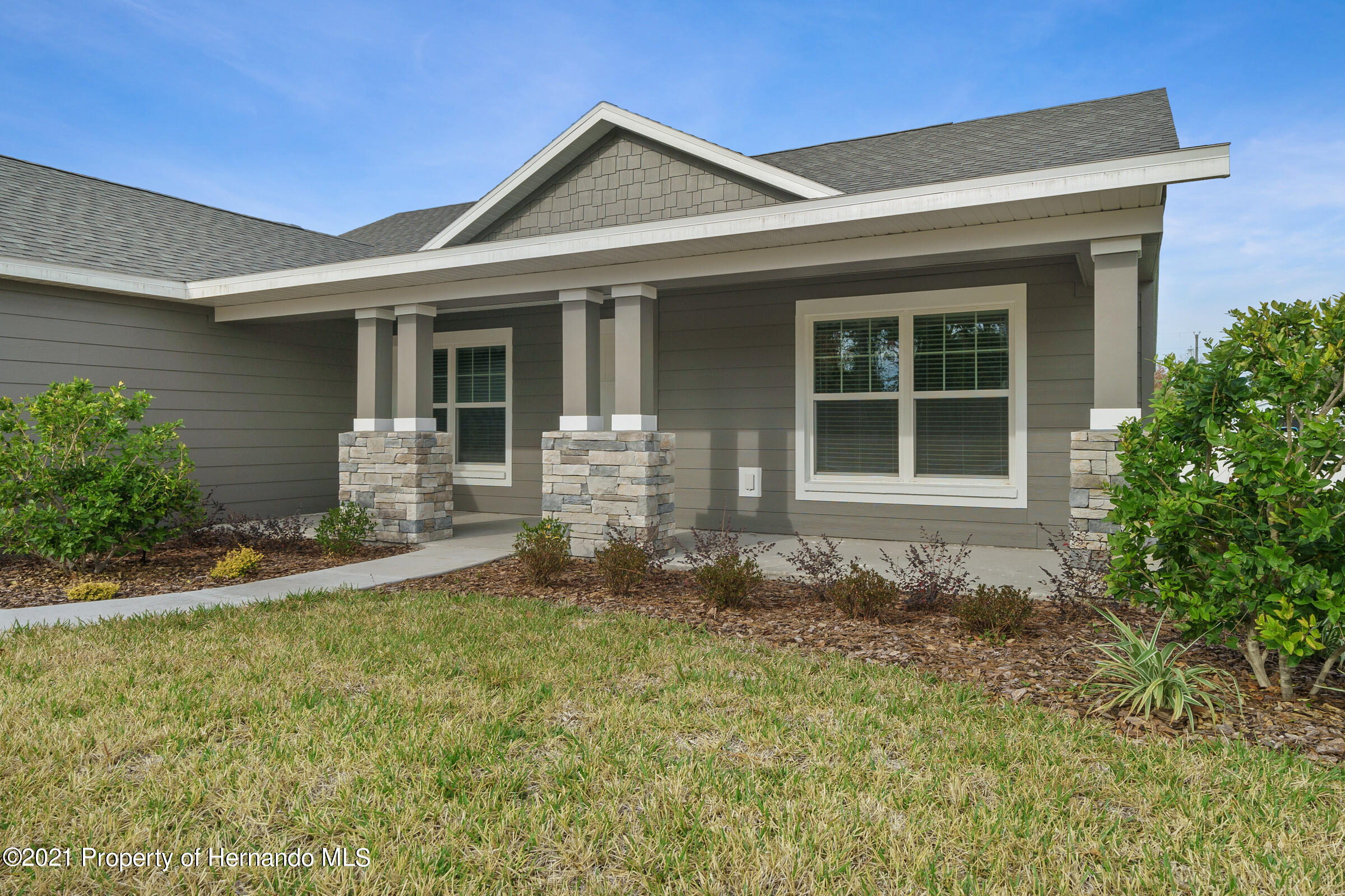 Listing photo id 6 for 0 Flock Avenue