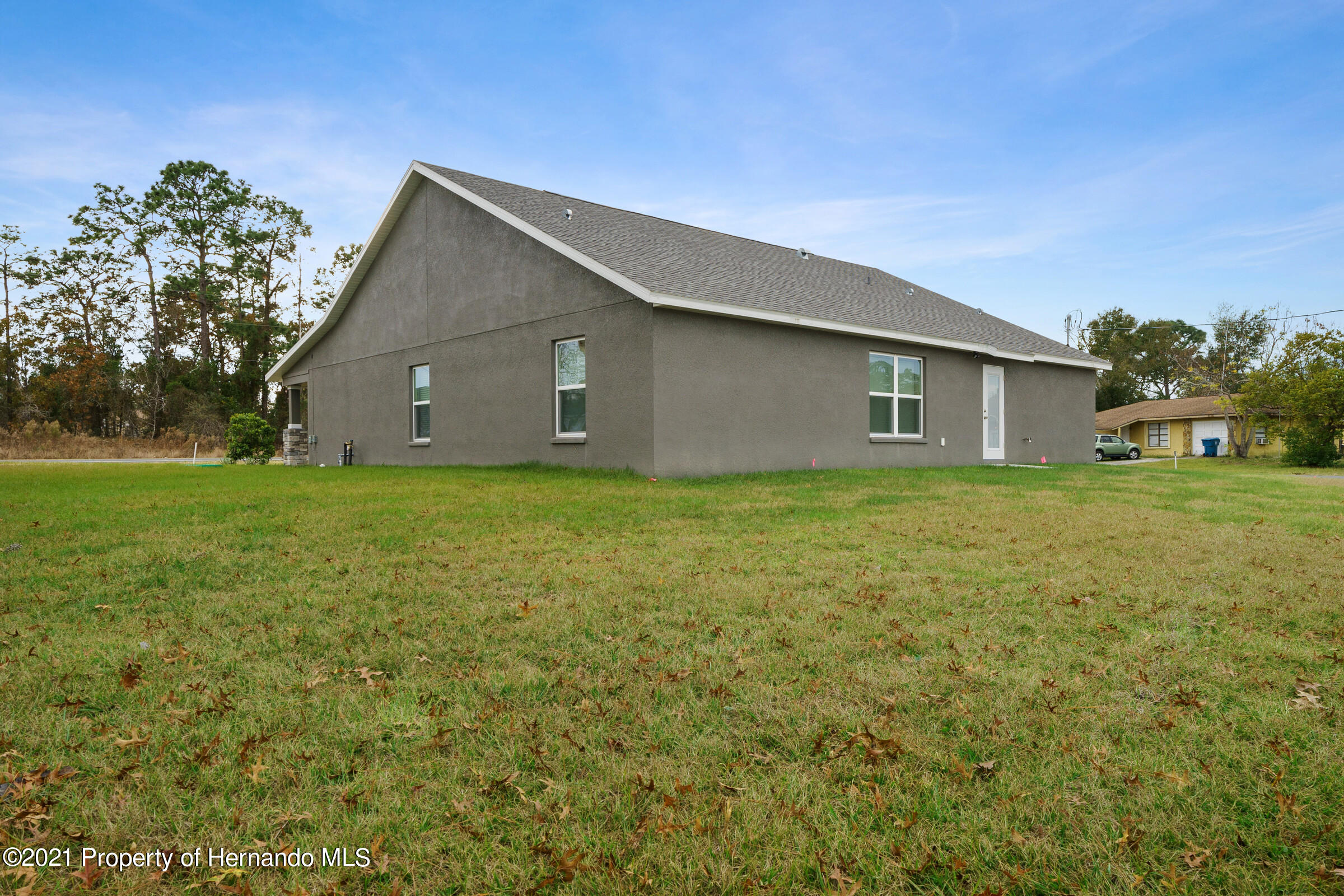 Listing photo id 44 for 0 Flock Avenue