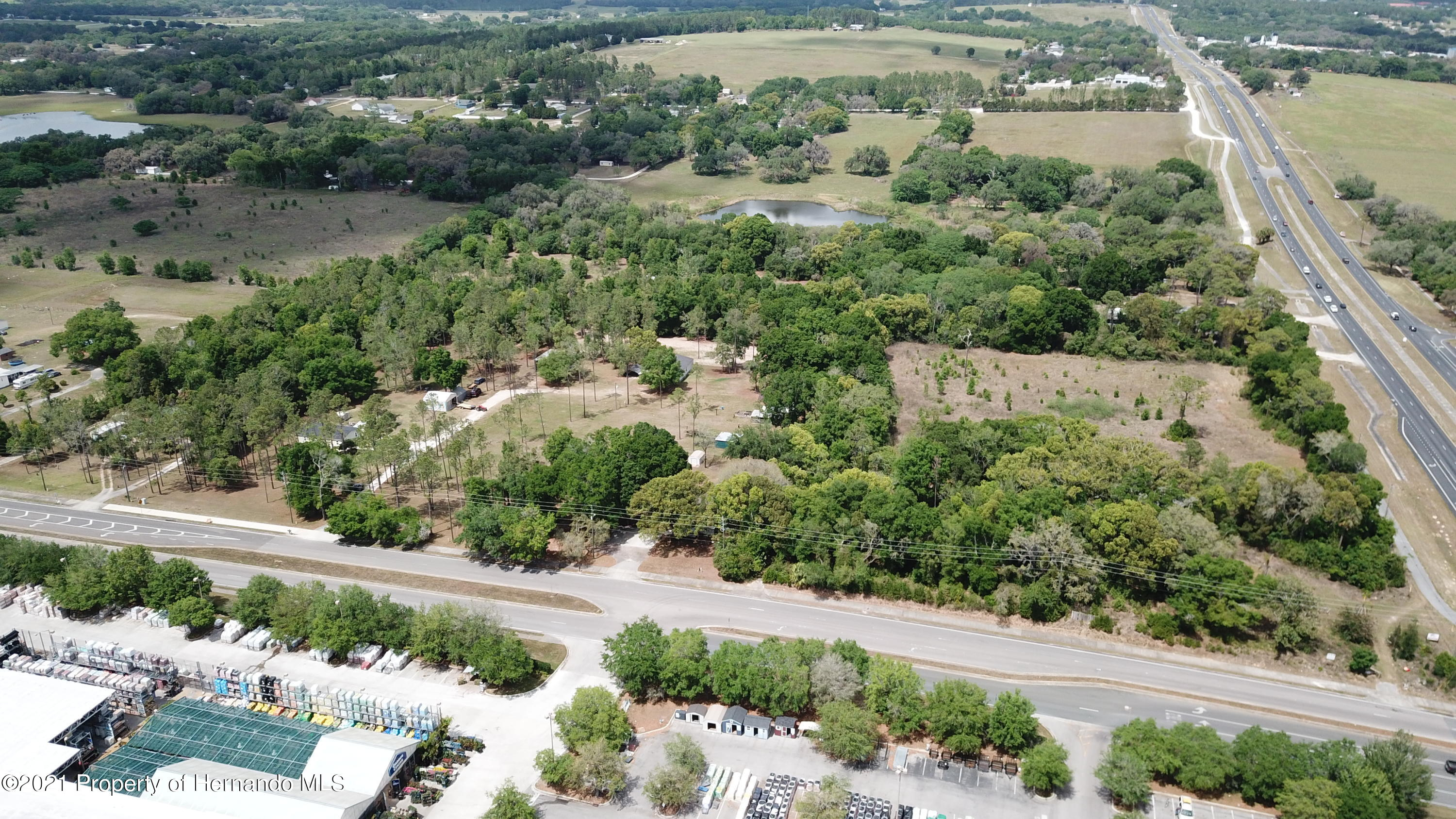 Listing photo id 25 for 37731 Kossik Road