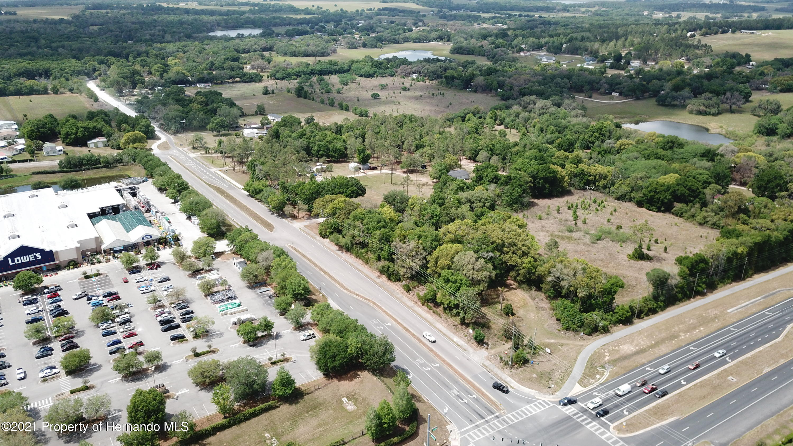 Listing photo id 28 for 37731 Kossik Road