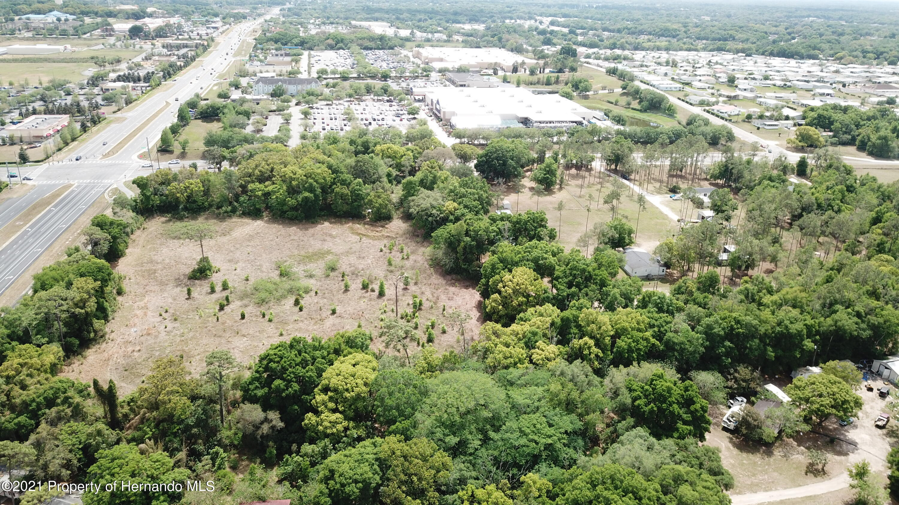 Listing photo id 31 for 37731 Kossik Road