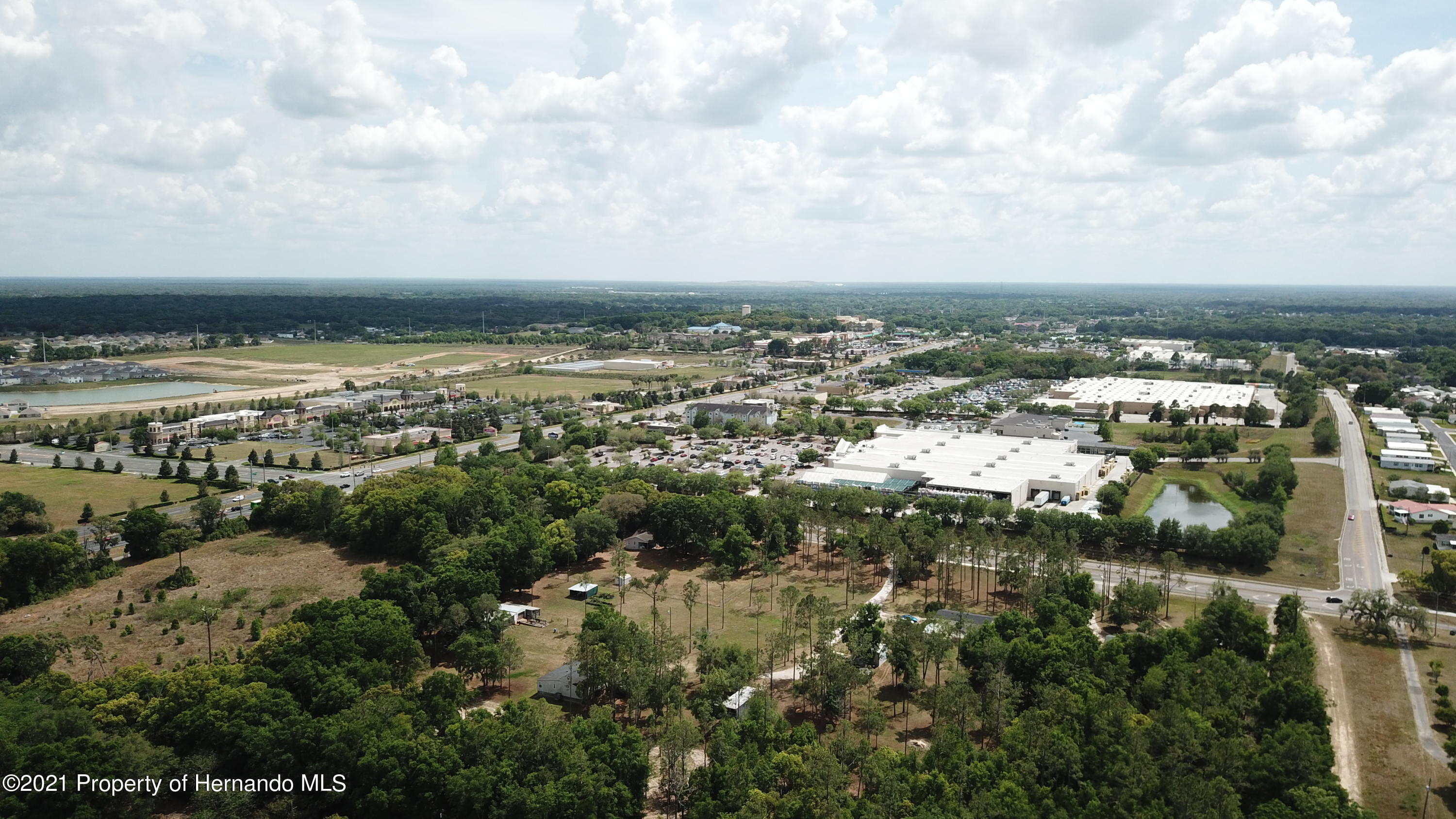 Listing photo id 34 for 37731 Kossik Road