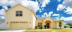 Details for 3795 Fantasy Way, Brooksville, FL 34604