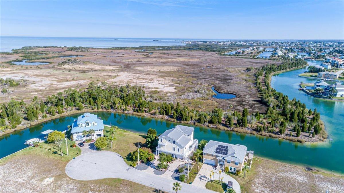 Details for 3343 Croaker Drive, Hernando Beach, FL 34607