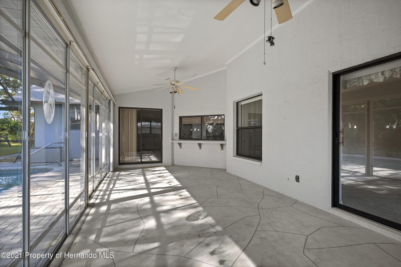 Image 31 For 4415 Las Palmas Avenue