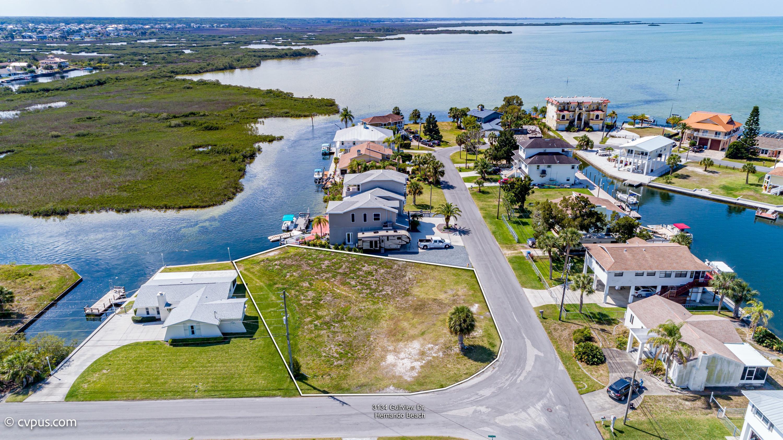 Details for 3134 Gulfview Drive, Hernando Beach, FL 34607